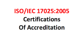 17025-certifications-of-accreditation