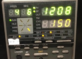 temperature-calibration-hub-photo