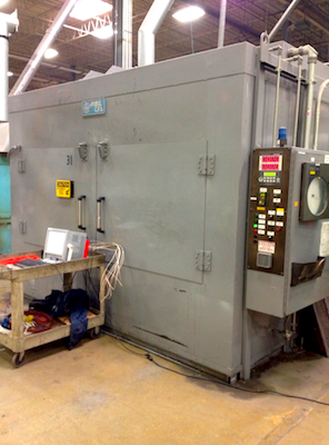 industrial-oven-repair-service-page